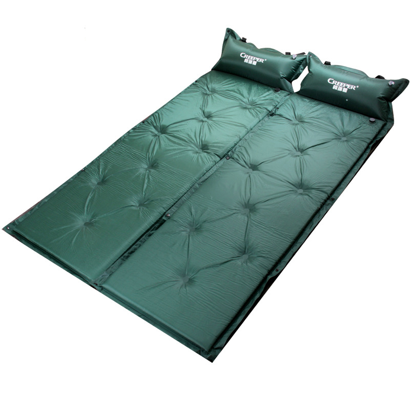 Other Gad s Camping Hiking Sleeping Mat Air Mattress
