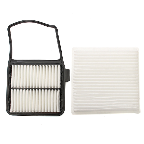 other parts accessories engine cabin air filter for toyota priu. Black Bedroom Furniture Sets. Home Design Ideas