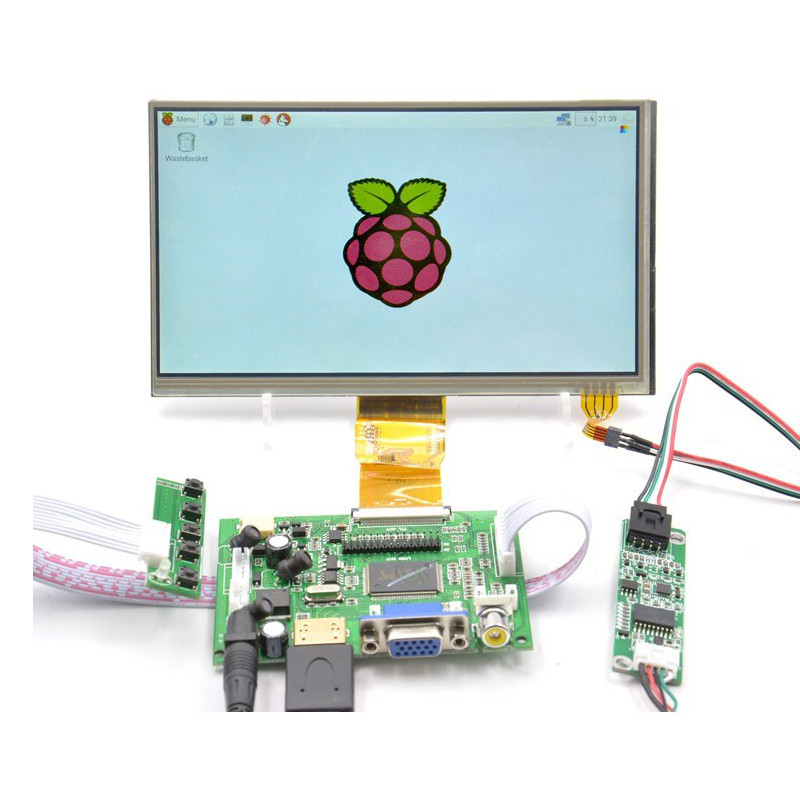 Raspberry pi download youtube mp3