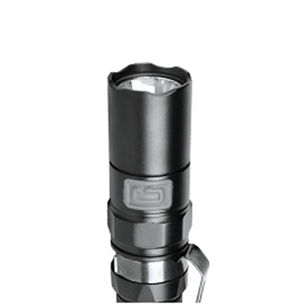 Fenix LD22 Cree XP-G2 (R5) 210 Lumen Waterproof LED Flashlight 2xAA