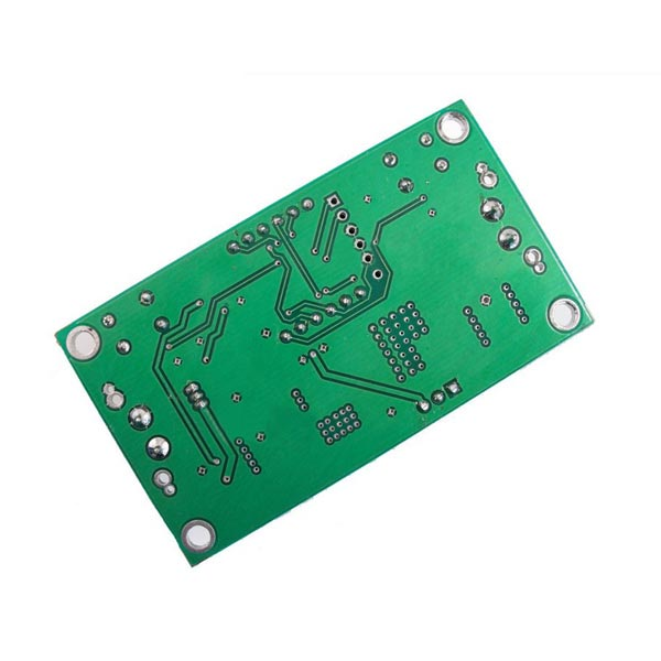 DC To DC Adjustable Regulated Power Supply Module For FPV System