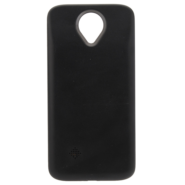 3600mAH Back Cover Battery For Samsung Galaxy S4 I9500