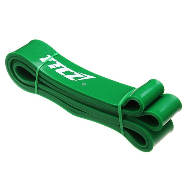 Resistance Bands Co Za: Green Fitness Elastic Belt Resistance