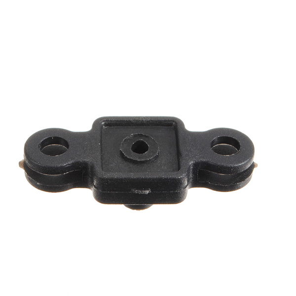 MJX T21 RC Helicopter Spare Parts Lower Blade Holder Grip T21-007