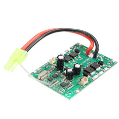 JJRC H25G RC Quadcopter Spare Parts Receiver Board H25-011