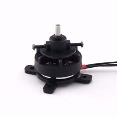 AEORC PM22S 2400KV Lightweight Plastic Brushless Motor For RC Airplane