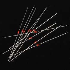 300pcs 2V 39V 30 Values Zener Diode Assorted Kit