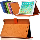 Folding Stand Folio PU Leather Case Cover For Teclast X98 AIR 3G