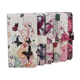 Stylish Leather Wallet Card Case Stand For Samsung Galaxy Note 3 N9000