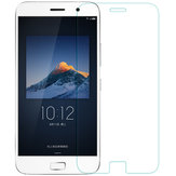 Nillkin H+ Anti-Explosion Glass Screen Protector for ZUK Z1
