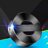 Original KELING A5 Bluetooth Speaker Wireless Noise Cancelling Subwoofer Speaker TF Card with Mic