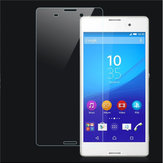 0.3mm Tempered Glass Screen Protective Film For Sony Xperia M4 Aqua