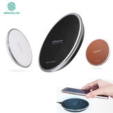 NILLKIN Magic Disk III Fast Charge Edition Wireless Charger for Samsung Xiaomi Huawei