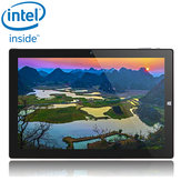 Teclast Tbook 10 64GB Intel Cherry Trail Z8300 Quad Core 10.1 Inch Dual OS Tablet