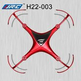 JJRC H22 RC Quadcopter Spare Parts Upper Body Shell