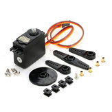 TowerPro MG945 Digital Metal Servo 12kg High Torque