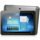 China Wholesale PIPO M9 3G Quad Core RK3188 1.8GHz 10.1 Inch IPS Android 4.1 Tablet