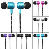 Awei Q35 3.5mm Super Bass Stereo Headphone Earphone Headset