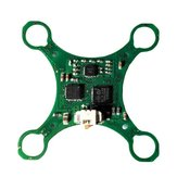 Cheerson CX-10A Headless Mode RC Quadcopter Spare Parts Receiver