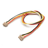 APM 2.5 DF13 Position Connector 20cm Flight control Cable