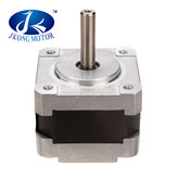 JKM NEMA14 1.8°35 Hybrid Stepper Motor Two Phase 28mm Motor 1000g.cm 0.5A