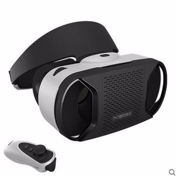 Baofeng Mojing IV Virtual Reality Head