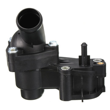 Thermostat Housing Complete For Ford Focus C-MAX Fiesta Mondeo Galaxy 1.8 TDCi