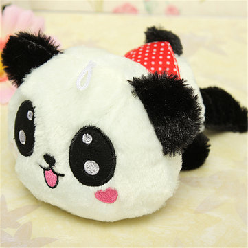 Cute Plush Doll Toy Stuffed Animal Panda 20cm 1026095