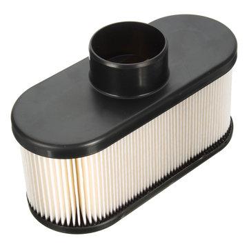 Mower Air Filter For Kawasaki FR FS 99999-0384 11013-7047 11013-7049