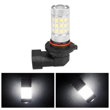 HB5 650LM 4.8W 2835 SMD High Power White Car Light Source DRL Fog Headlight