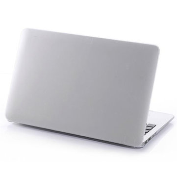 Frosted Surface Matte Hard Cover Laptop Protective Case For Apple MacBook Air 11.6 Inch