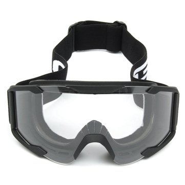Motocross Goggles Motorcycle Helmet Windproof Glasses Sports Racing Cross Country Off-Road ATV SUV