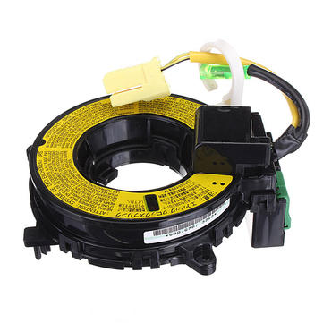 Spiral Cable Clock Spring Airbag Ring For MITSUBISHI Lancer 2002-2006