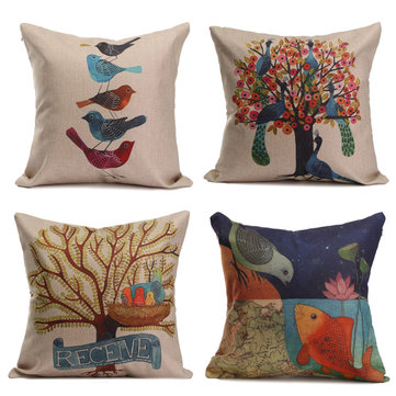 Against insects|Accessories|Pillow cases