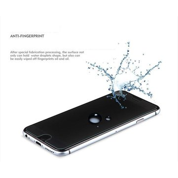 0.15mm Magic KR Explosion-proof Glass Protector Film For iPhone 6