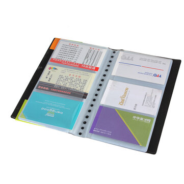 Business Name ID Credit Card Holder