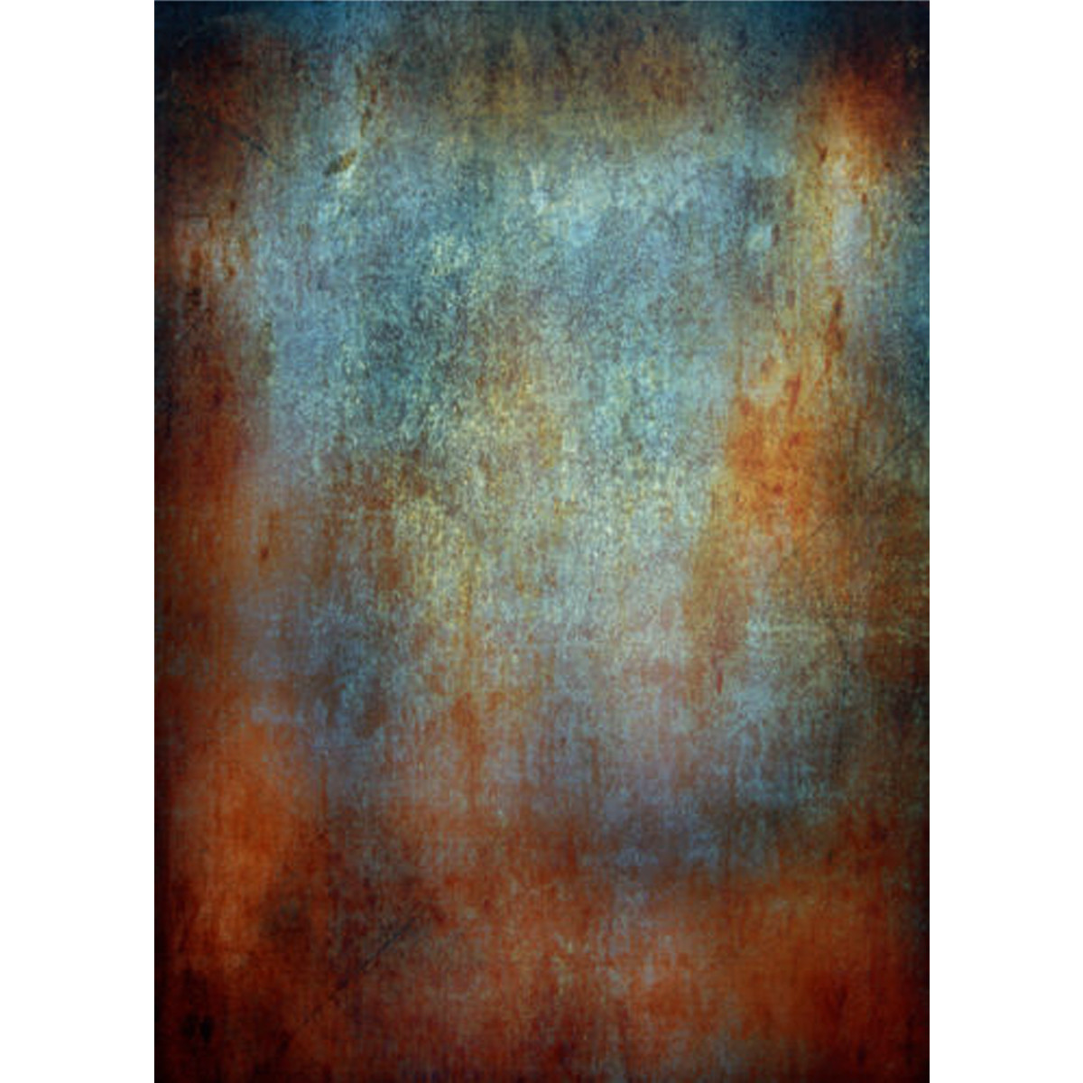 2.1x1.5m 5x7ft Abstract Vintage Vinyl Photography Backd