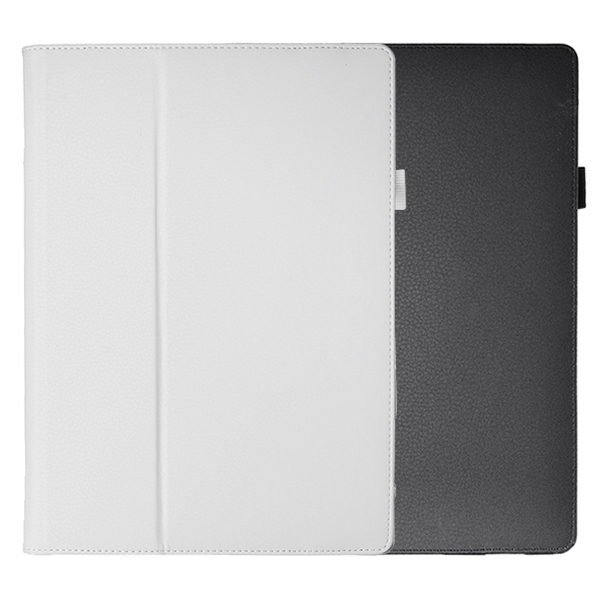 Stand Flip Folio handheld Tablet case cover for Microso