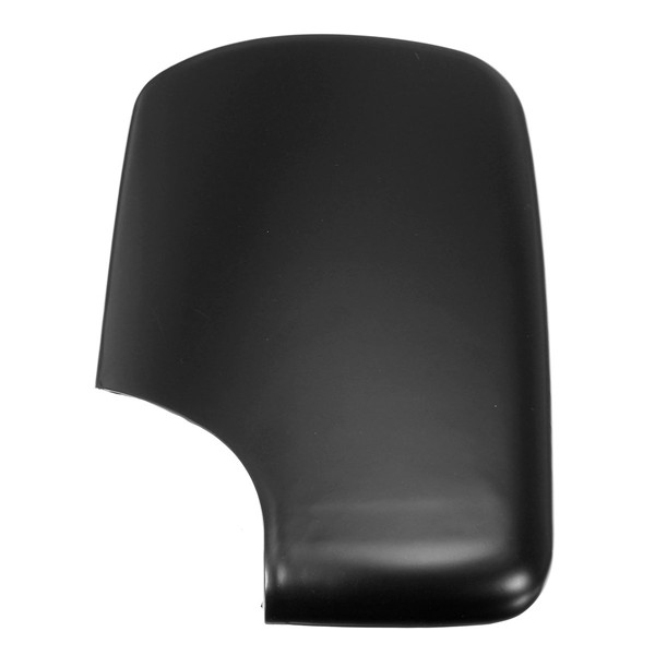 Right Door Mirror Cover Cap for BMW E46 E39 325i 330i 5
