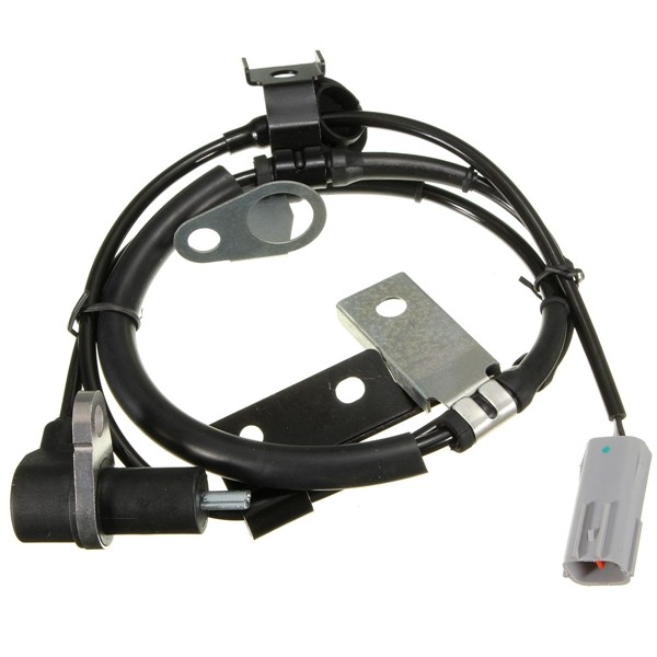 Front Left ABS Speed Sensor For MAZDA MX5 MX-5 MIATA 98