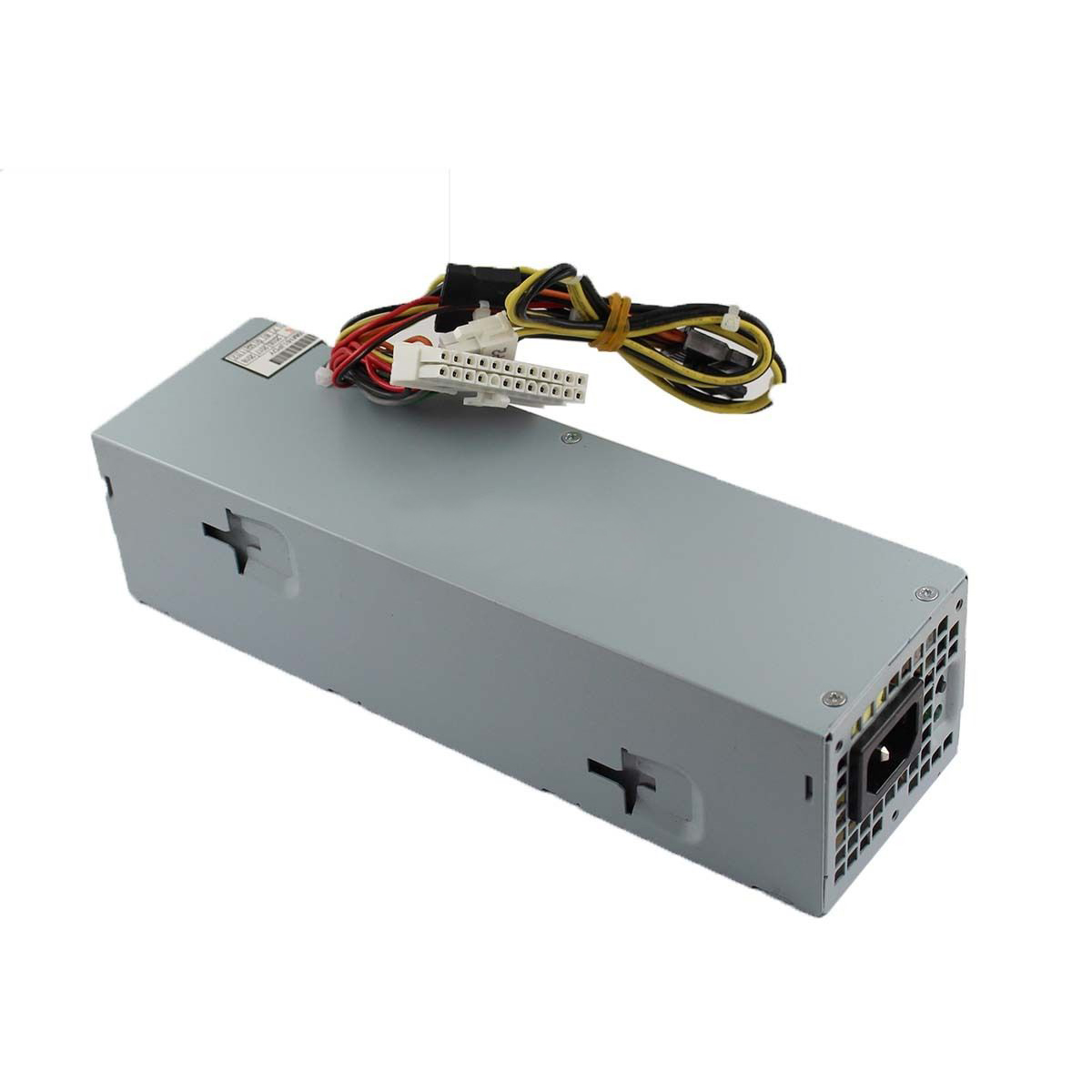For DELL OPTIPLEX 390 790 990 240W POWER SUPPLY 709MT 3