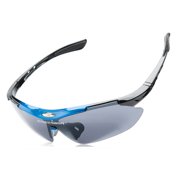 Bike Bicycle Cycling Sunglasses UV400 Eye Wear Outdoor Sports