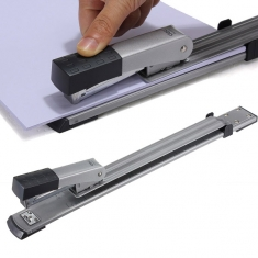 12 Inch Professional Long Arm Stapler