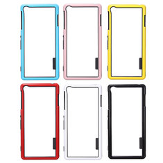 Ultra Thin Durable TPU+PC Bumper Frame Cover Case For Sony Xperia Z3