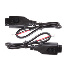 2 PCS RunCam Camera OSD Cable 1.25mm Molex Picoblade For Swift Mini