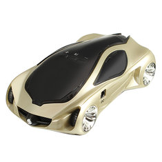 Radar Detector Car Tachymeter English Russian