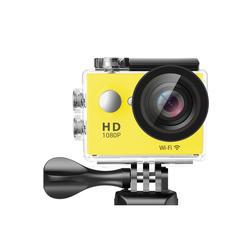 EKEN W9s Sport Action Camera DV WiFi HDMI 4K 1080P Sunplus SPCA6330 GC4603