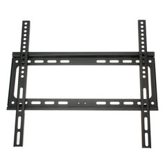 26-55 Inch TV Wall Mount LED LCD Plasma TV 50KG Load Capacity