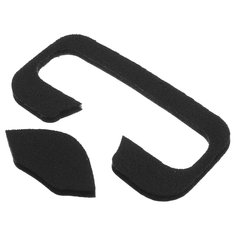 Eachine VR006 Sponge Foam Pad For FPV Goggles