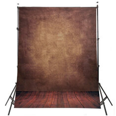 3x5FT 0.9x1.5m Vinyl Dreamlike Abstract Studio Photography Backdrops Background Props